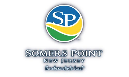 Somers Point New Jersey